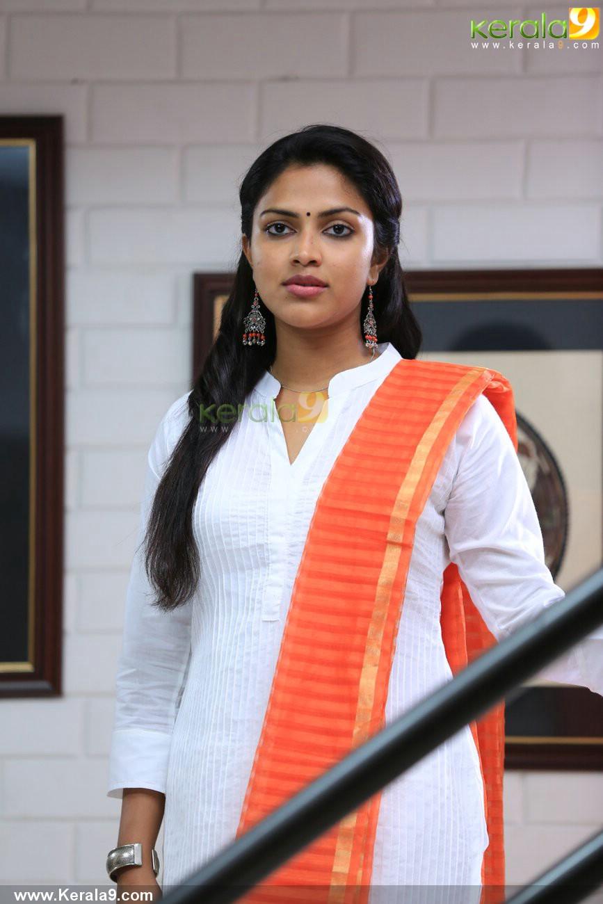 mili-malayalam-movie-amala-paul-pics-05455