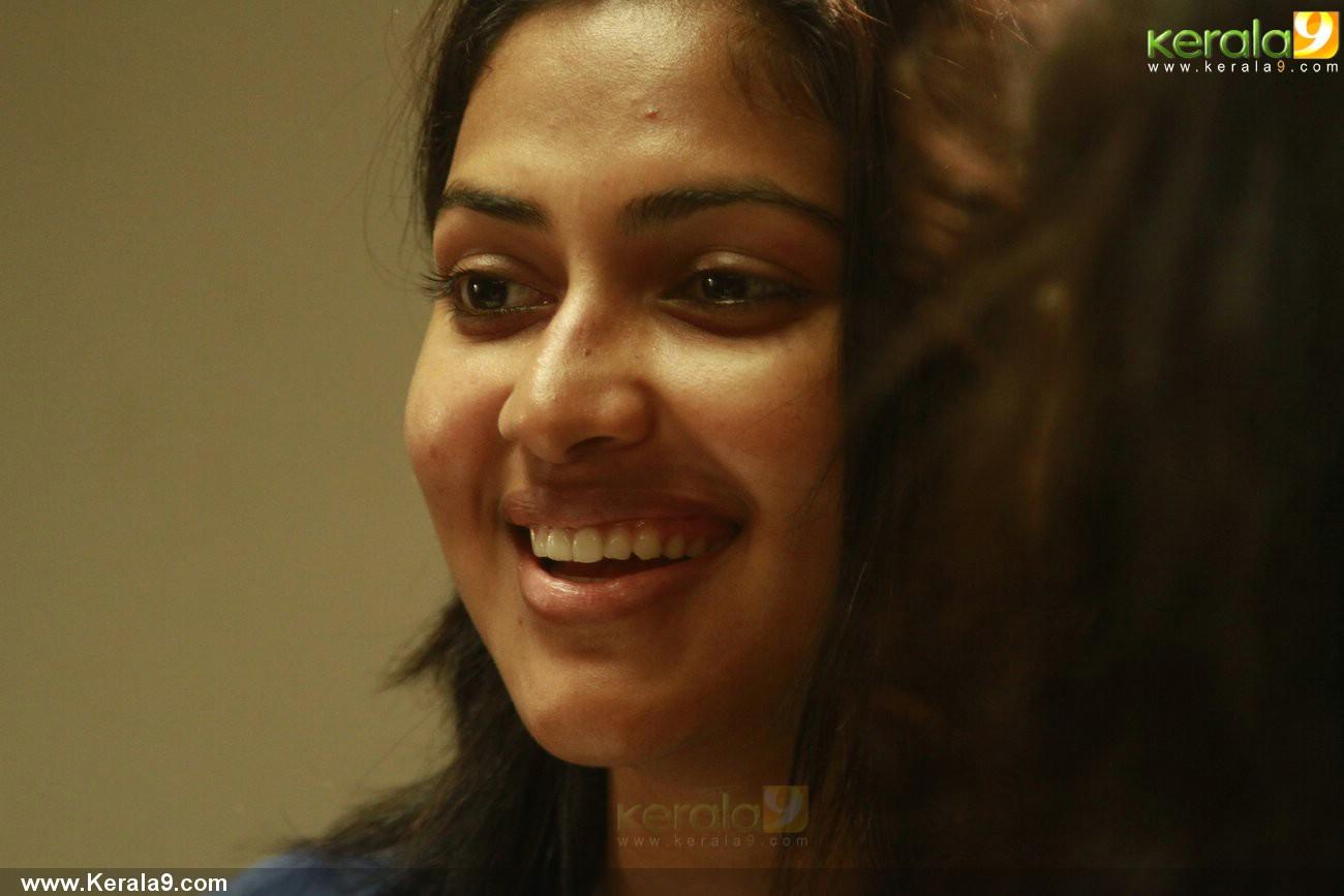 mili-malayalam-movie-amala-paul-pics16