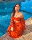 actress-amala-paul-in-red-dress-photoshoot-latest-pics-0123-001