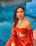 actress-amala-paul-in-red-dress-photoshoot-latest-pics-0123