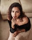actress-amala-paul-latest-photos-gallery-001