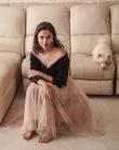 actress-amala-paul-latest-photos-gallery-002
