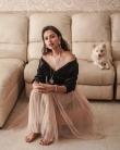 actress-amala-paul-latest-photos-gallery