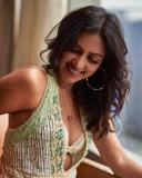 actress-amala-paul-latest-pics-0123-006