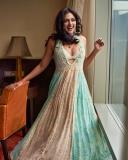 actress-amala-paul-latest-pics-0123-007