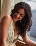 actress-amala-paul-latest-pics-0123-009