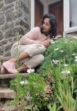 actress amala paul new photos-001