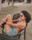 actress amala paul new photos-002