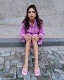 actress-amala-paul-new-photos-0912-001