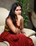 actress-amala-paul-new-photos-0912-003