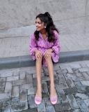 actress-amala-paul-new-photos-0912