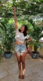 actress amala paul new photos 0921-006
