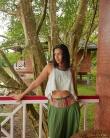actress amala paul new photos