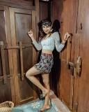 actress-amala-paul-new-photoshoot-photos-002