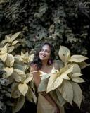 amala-paul-images-latest-001