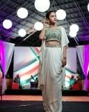 amala-paul-images-saree.webp-001