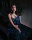 amala-paul-images-saree.webp-007