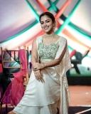 amala-paul-images-saree.webp