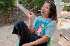 amala-paul-instagram-photos-002