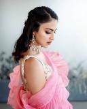 amala-paul-latest-photos-in-pink-dress-005