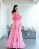 amala-paul-latest-photos-in-pink-dress-006
