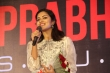 amala-paul-latest-photos11-00684