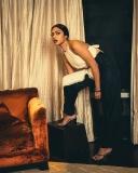 amala-paul-new-photo-shoot-gallery