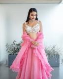 amala-paul-new-photos-in-pink-dress-002