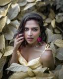 amalapaul-latest-photoshoot