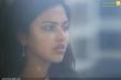 mili-malayalam-movie-amala-paul-pics-02461