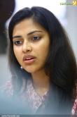 mili-malayalam-movie-amala-paul-pics-02540