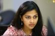 mili-malayalam-movie-amala-paul-pics-02651