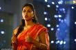mili-malayalam-movie-amala-paul-pics-02779