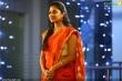 mili-malayalam-movie-amala-paul-pics-02869