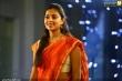 mili-malayalam-movie-amala-paul-pics-02989