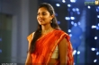 mili-malayalam-movie-amala-paul-pics-03064