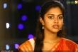 mili-malayalam-movie-amala-paul-pics-03627