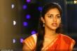 mili-malayalam-movie-amala-paul-pics-03797