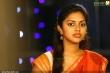 mili-malayalam-movie-amala-paul-pics-03864