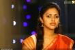 mili-malayalam-movie-amala-paul-pics-0398