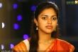 mili-malayalam-movie-amala-paul-pics-04051