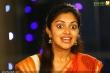 mili-malayalam-movie-amala-paul-pics-04148