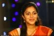 mili-malayalam-movie-amala-paul-pics-0424