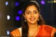 mili-malayalam-movie-amala-paul-pics-04351