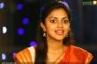 mili-malayalam-movie-amala-paul-pics-04457