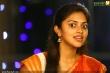 mili-malayalam-movie-amala-paul-pics-04554