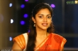 mili-malayalam-movie-amala-paul-pics-04656