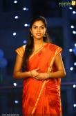 mili-malayalam-movie-amala-paul-pics-04716