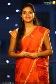 mili-malayalam-movie-amala-paul-pics-04890