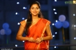 mili-malayalam-movie-amala-paul-pics-04979